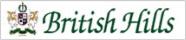 ブリティッシュヒルズ公式サイト